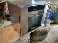 Turbofan E31D4