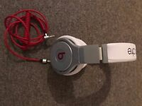 Beats By Dre Pro High Performance Professional Headphones