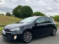Volkswagen Golf GTD *New Turbo & Timing Belt* F/S/H! Not audi a3 1.9 gt gti sport seat leon fr cupra