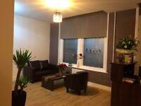 Lanna Thai Massage & Spa
