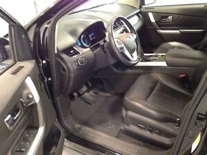 2013 Ford Edge SEL  AWD  LEATHER  NAVIGATION  PANORAMIC ROOF  BA Cambridge Kitchener Area image 19