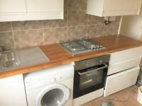 1 BED FLAT WITH KITCHEN DINER & SEPARATE RECEPTION! £950PCM ALL BILLS INC APART FROM COUNCIL TAX!