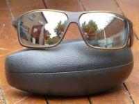 NIKE PREMIER 8.0 EVO794/252 SUN GLASSES