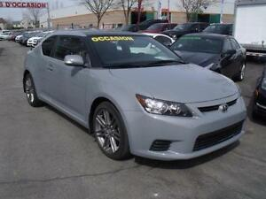 2011 Scion Tc AUTO-TOIT-MAGS-BLUETOOTH