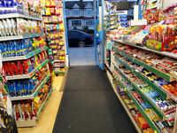 COVENIENCE STORE/OFF LICENCE for Sale in Finchley, London