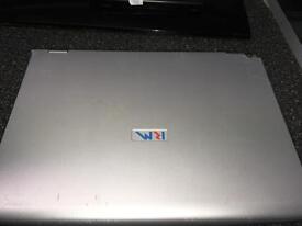 RM(Toshiba) laptop
