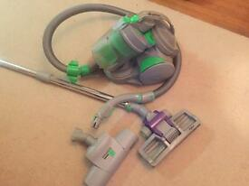 Dyson DC05 vacuum cleaner / hoover. Good working order