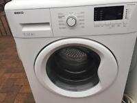 Litterally. New. 7kg. Beko. W/Machine.