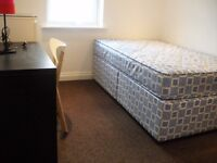 5 bedroom property - Furness road - recently redecorated - AV 1ST JULY STUDENTS/PROFESSIONALS ONLY
