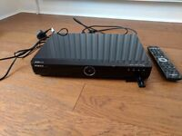Humax HDR-FOX T2 Freeview+ HD TV Recorder 500GB