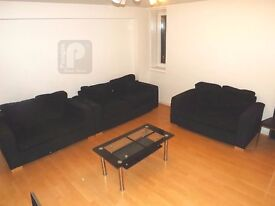 MUST SEE! 3 BEDROOM FLAT TO LET IN CENTRAL LONDON EDGWARE RD W2, CLOSE TO PADDINGTON AVAILABLE NOW!