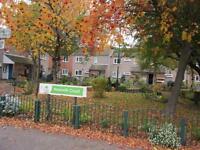 1 bedroom flat in Clifton, Nottingham, Clifton, Nottingham, NG11