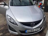 Mazda 6 . Lovely condition