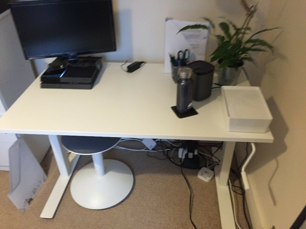 of galerie can dimages how idea i et ikea like much review stand ides stock out t idees bekant avec sit this desk believe de