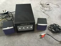 4gamers Nintendo Game Cube