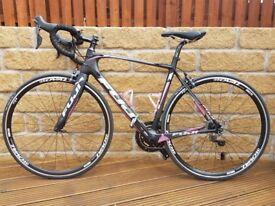 Fuji Supreme 1.3 women's bike £1000 ono