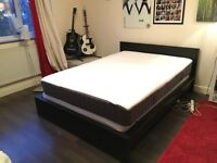 Big firm Mattress purchased from Ikea 6 months ago
