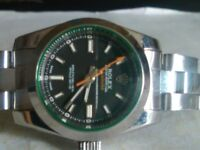 rolex oyster perpetual 116200