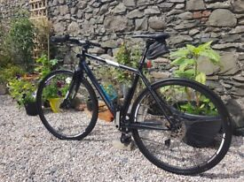 Mach 3 Bike for sale £430 ONO