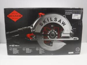 Skilsaw Circular Saw (New In Box) - We Buy and Sell Power Tools at Cash Pawn! - 117172 - OR103405