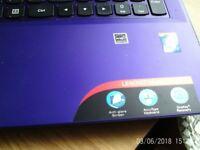 laptop levono