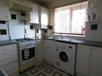 Flat 26 Oakwood, 84 Norwood Road, Sheffield, S5