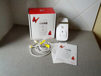 Vodafone Sure Signal - Alcatel Lucent 9361 Home Cell p3.0
