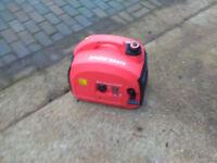 Strom Kraft SKT 2000W Petrol Inverter Generator