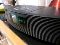 Bose Wave CD/Radio