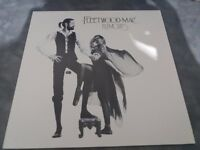 Fleetwood Mac in perfect condition
