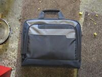 Two laptop/luggage bags...REDUCED!