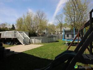 275 000$ - Maison 2 étages à vendre à St-Lazare West Island Greater Montréal image 3