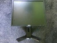 Dell 1906FpB Computer Monior