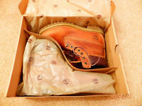 Mens Timberland Boots- Size 8.5 - New
