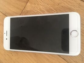 I phone 6- 16GB