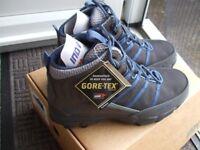 Inov8 ladies trail boots