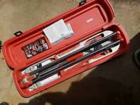 Rubi Star 50n Tile Cutter