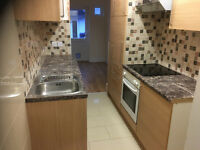 1 Twin Bedroom in a Sharing House, Perivale UB6 8TG