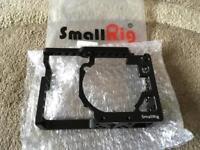 Smallrig Frame For Panasonic GX85/GX80