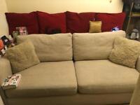 Sofa sale in Preston, UK