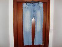 """Mens Jeans W38"""" L30"""""""