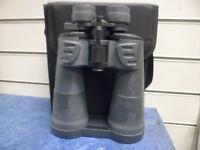 Sunagor Binoculars Mega Zoom 150