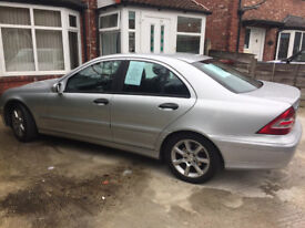 Full Service History | Excellent Condition Inside and Out | Great Drive