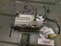 Land rover discovery 1 ABS pump