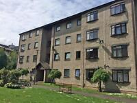 2 Double bedroom flat in Elliot Street, Leith