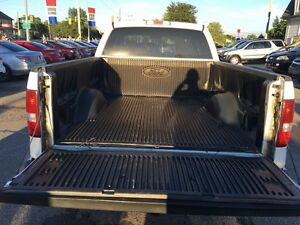 2007 Ford F-150 XLT **4X4***ONLY 133KM**** London Ontario image 7