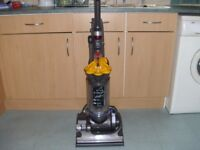 DYSON DC33 VACUUM CLEANER,HOOVER,**6 MONTHS WARRANTY**