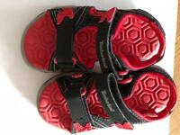 Timberland Toddler Sandals
