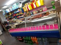 butchers refrigeration, butcher fridge, cold storage for meat chicken & Poultry 300 pounds ONO