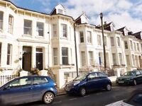 4 Bedroom House- stanford Road, Brighton, BN1- £2,000.00pcm